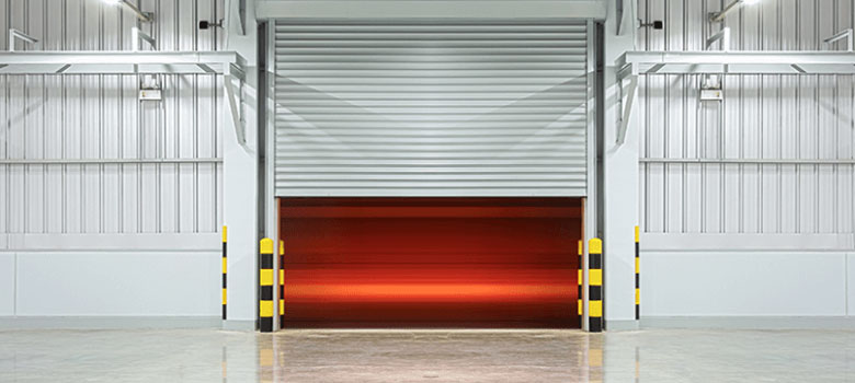 & Investment in Advanced Doors Limited - Portchester Equity Ltd pezcame.com